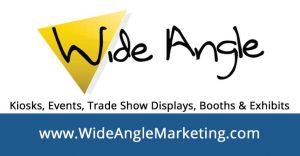 Wide Angle Marketing